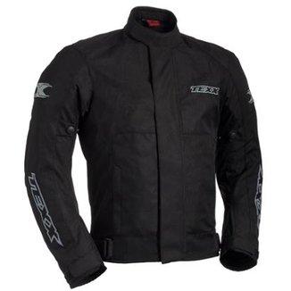 25fbe1a50 Jaquetas e Casacos de Motociclismo em Oferta