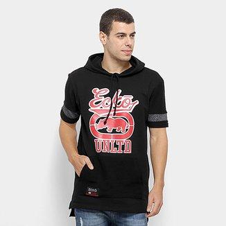 613ffe43 Camisetas - Camiseta Manga Curta, Longa, Regata | Netshoes