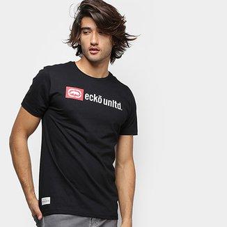 c4eeed582e Camisetas Masculinas - Manga Longa e Curta