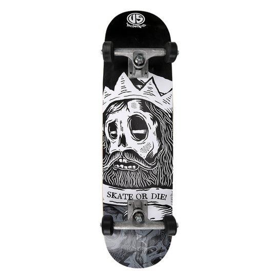 9869f91074a21 Skate Street King 31.5 x 8 US Boards - Compre Agora