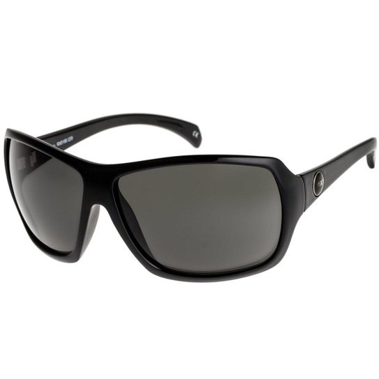 9ef4e48db2a88 Óculos Roxy Swan - Compre Agora