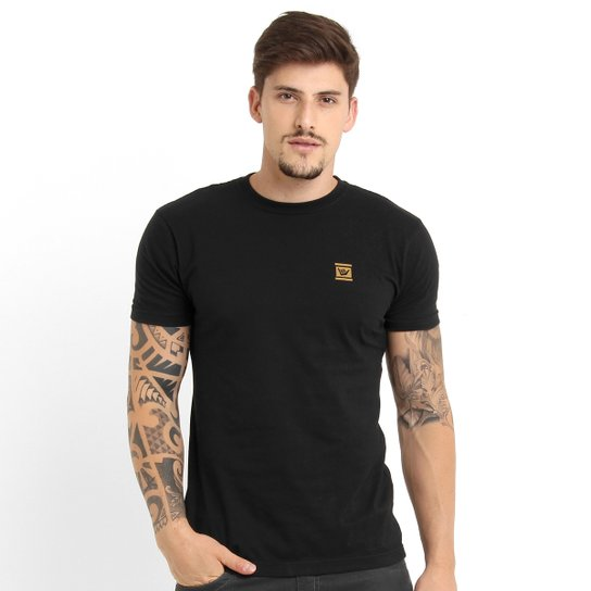 Camiseta Hang Loose California - Compre Agora  15744d005fd