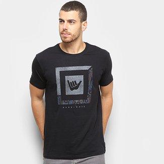 f0fda5b2e3e5a2 Camisetas Hang Loose com os melhores preços | Netshoes