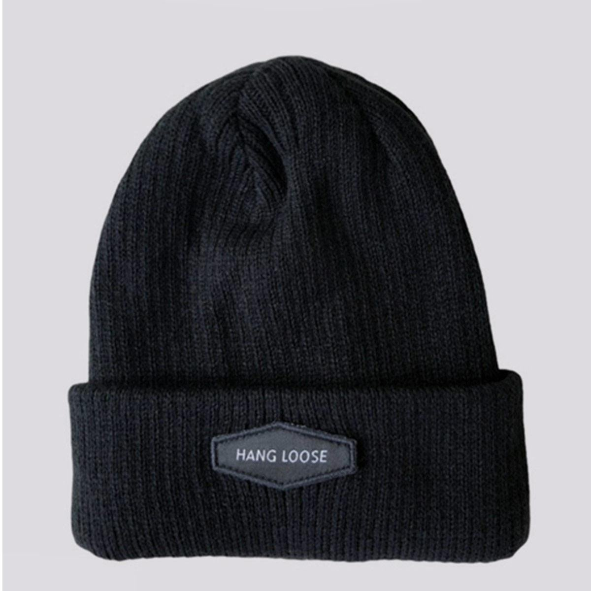Gorro Hang Loose Basic Masculino