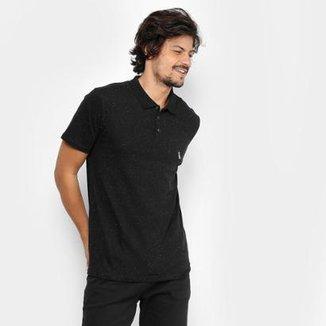 96e4b8b75d Camisa Polo Reserva Botonê Masculina