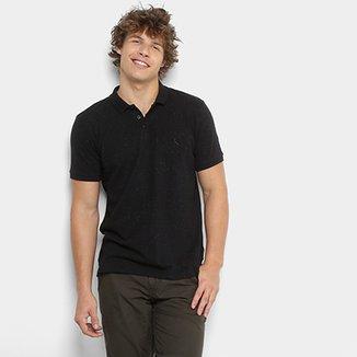 Camisa Polo Reserva Prim Masculina dbedb196ac62f