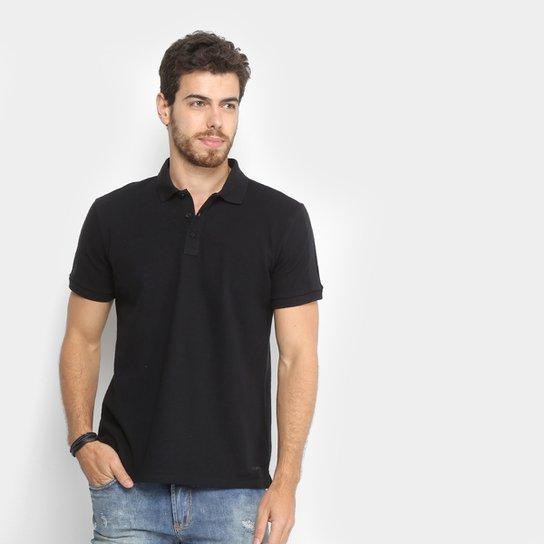 Camisa Polo Reserva Esporte Barra Masculina - Compre Agora  1961f95a8692f