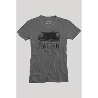 Camiseta Reserva Van Masculina 0569cafd066
