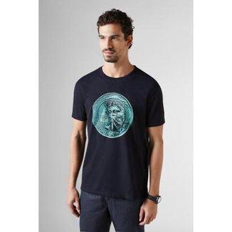 Compre Camisetas+masculino Online  af7ebb353cf