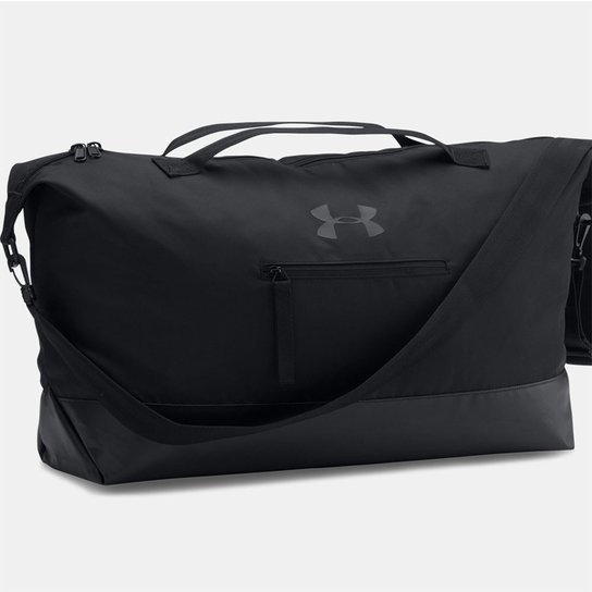a57c275aba9 Bolsa Under Armour On The Run Weekender - Compre Agora