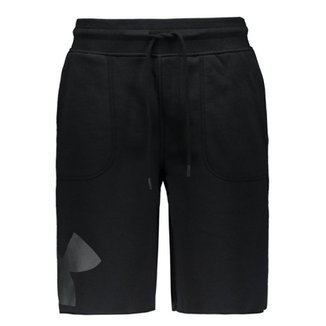 d326e55f3cb Bermuda Under Armour Rival Exploded Graphic