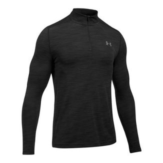 Camiseta Under Armour Threadborne Seamless Manga Longa Masculina 9b4a9d3118b06