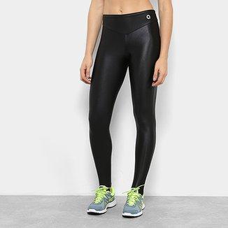 Compre Calça Legging do Corinthians Online  225b5c29f656b
