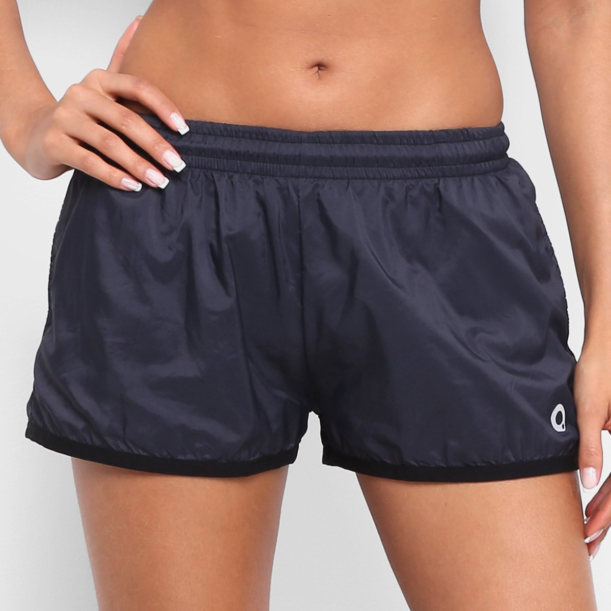 Short Área Sports Tide Feminino