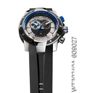 465630cfe74 Relógio Mult Funcao Technomarine WT30240A