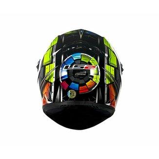 4bb8b92244ec0 Compre Capacetes para Kart Online