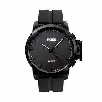 8b8e61fda32 Relógios Masculinos em Oferta