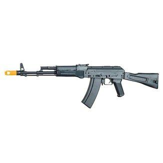 961d0fcfba998 Rifle de Airsoft Elétrico AEG K74 6mm - QGK