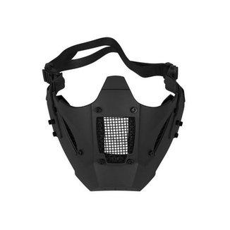 5a1cdef08a845 Compre Mascara de Proteção de Nariz para Jogar Futebol Online   Netshoes