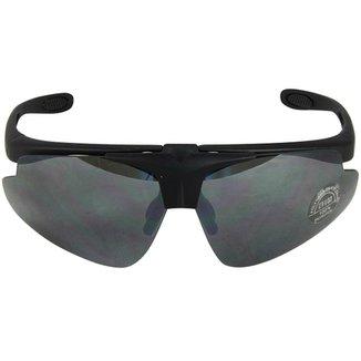 72617ce87 Compre Oculos Protecao para Jogar Futebol Online   Netshoes