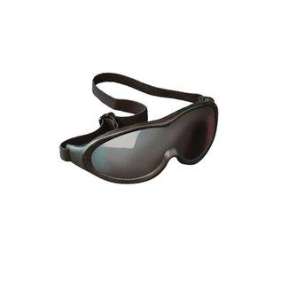Compre Oculos Protecao para Jogar Futebol Online   Netshoes 81d33c1e95