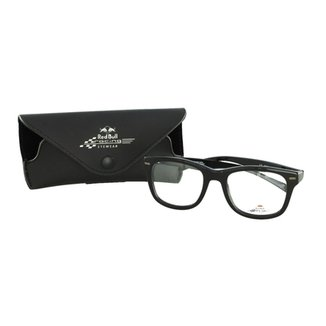 bc33fe717e1fb Compre Oculos Red Nose Online   Netshoes