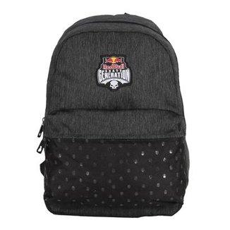 Mochilas Red Bull Masculinas - Melhores Preços  ed2932f9fb9
