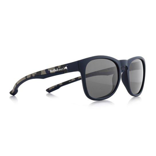 Óculos de Sol Red Bull Spect Ollie Polarizado - Compre Agora   Netshoes c0e6c189ef