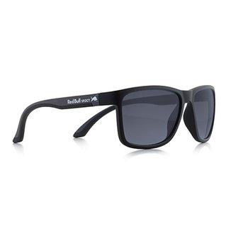 b9758828b5c09 Óculos de Sol Red Bull Spect Twist Smoke Polarizado