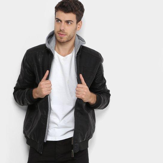 1ee4fca8e0008 Jaqueta Red Bull Caveira Moletom Masculina - Compre Agora
