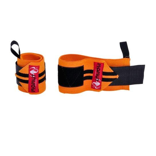 478f19cba39f2 Proteção Mamut Strong Wraps Elástico - Compre Agora