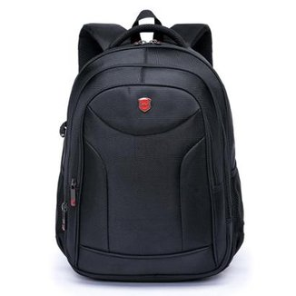 Mochila Notebook Executiva Business