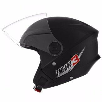 9b25f760a Capacetes de Motociclismo em Oferta | Netshoes