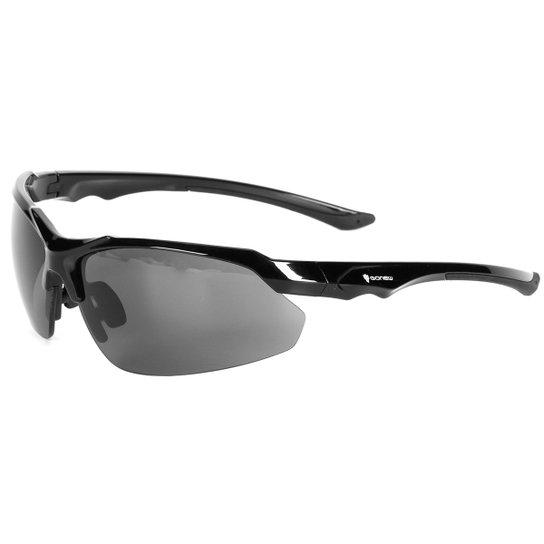 Óculos Gonew Go ! – Polarizado - Compre Agora   Netshoes ca9d5b3584