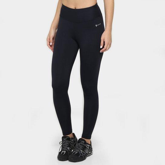 Calça Legging GONEW Lola 3 Feminina - Preto - Compre Agora  7e675fb1eeb