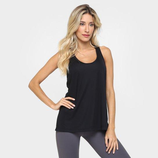 Camiseta Regata GONEW Básica Feminina - Compre Agora  a7c1f0edc47