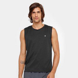 2902277655 Compre Camiseta Regata de Treinocamiseta Regata de Treino