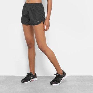 5aec67655f025 Shorts Femininos para Running | Netshoes
