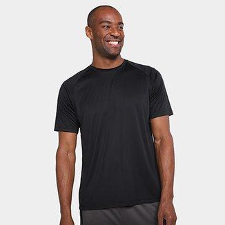 e8d635fbb Camisetas Masculinas - Manga Longa e Curta