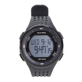 ab3c391b76c Relógio Fila Pedometro Digital - Compre Agora