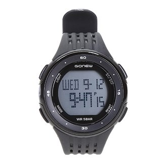 c634eefede214 Compre Relogio Touch Online