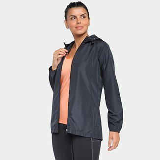 a9ff16038a7 Jaqueta Puffer Burn Matelassê Packable Feminina · Confira · Jaqueta Gonew  Windbreaker Packable Feminina