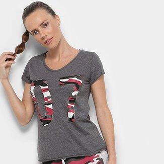 a5893e01f Compre Blusa Feminina Online | Netshoes