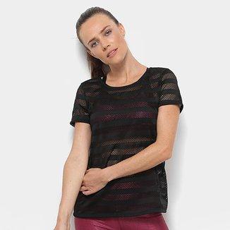 77d464767 Compre Camiseta Feminina Gg Online