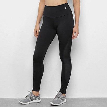 Calça Legging Gonew Start Feminina