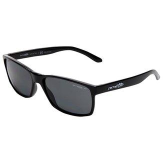 bd1f11112de2e Óculos Arnette Slickster Polarizado