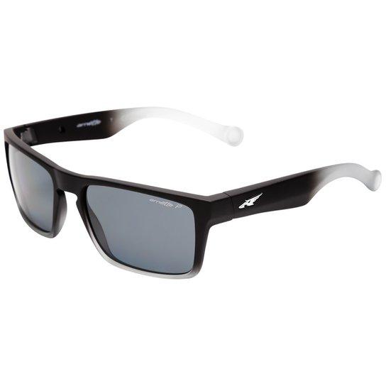 b365a45df25c7 Óculos de Sol Arnette Specialist - Compre Agora