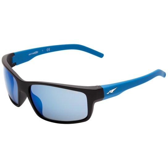 Óculos Arnette Fastball - Compre Agora   Netshoes f71af5b98f