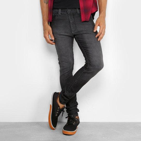 e3ac78462 Calça Jeans HD Skinny Masculina | Netshoes