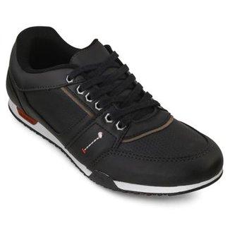 f50b3f2912 Tênis Strikwear Masculino